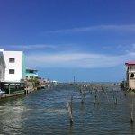 Photo of Belize Tourism Village