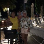 Foto di Hotel Cettia Beach Resort
