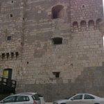 Photo of Nehaj Castle
