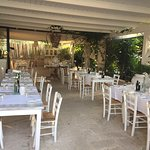 Photo of Canne Bianche Lifestyle & Hotel