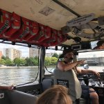 Photo of Boston Duck Tours