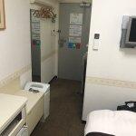 Hotel Check In Matsuyama Foto