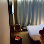 Cors'Hotel Foto