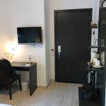 Photo of Airotel Patras Smart Hotel
