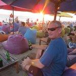 The Champlung Bar