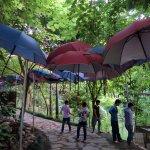 Truong Xuan Resort Picture