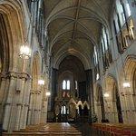 Foto de Saint Patrick's Cathedral