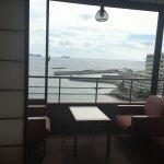 Photo of Manpa Resort