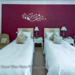Foto di Glenspean Lodge Hotel