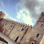 Photo of Castello dei Conti di Modica