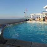 Hotel La Battigia Foto
