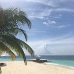 Photo of W Maldives