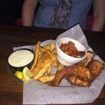 ภาพถ่ายของ Buffalo Cafe & Nightly Grill