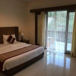 Photo de Pertiwi Resort & Spa
