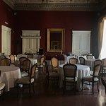 Hotel Principe Napolit'amo Foto