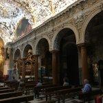 Foto de Iglesia de Santa María la Blanca
