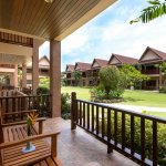 Best Western Premier Bangtao Beach Resort & Spa Foto