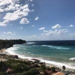 Photo de Hotel Rocca Della Sena