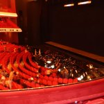Dutch National Opera & Ballet Foto
