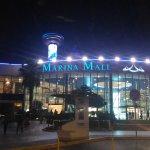 Photo of Marina Mall