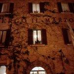 Foto de Albergo Il Marzocco