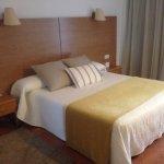 Foto de Hotel JS Alcudi-Mar