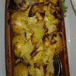 Photo of Fonte Cuisine