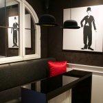 Photo de Hotel Prinsenhof Bruges