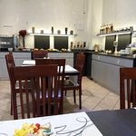 Photo of Tulip Inn Padova