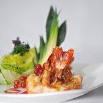 Filini Restaurant and Bar Foto