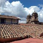 Foto di Casa Andina Standard Cusco Plaza