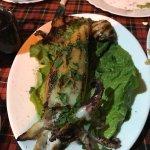Photo de Arsinoe Fish Tavern