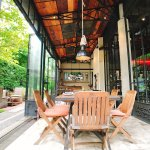 Photo of Quince - Eatery & Bar