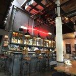 Фотография Quince - Eatery & Bar