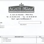 Photo of Agate Hotel