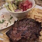 Фотография Restaurant Feinberg's
