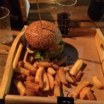 Photo of Speed Food