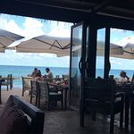 Mango Bay Resort Foto