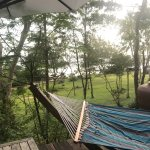 Photo of Mango Bay Resort