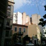Photo of Marina Hotel Athens