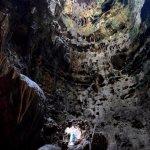 Foto de Callao Caves