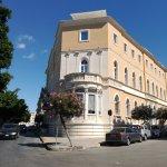 Photo de Grand Hotel Ortigia