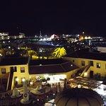 라구나 파크 1의 사진