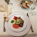 Photo of Das Abendmahl