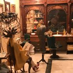 Photo of Micromundi- Museum of Miniatures and Microminiatures