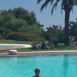 Hotel Borgo Pantano Photo