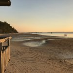 Kingfisher Bay Resort Foto