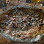 Photo of Ristorante Pizzeria Da Max