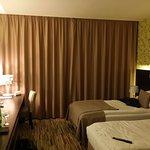 Photo of Art Hotel Szeged