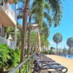 Photo de Ananda Lanta Resort